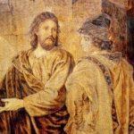 Predica Părintelui Xenofont la Duminica a XXX-a după Pogorârea Sfântului Duh – Pilda bogatului căruia i-a rodit țarina -29 noiembrie 2020