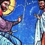 Predica Părintelui Antonie la pilda dregătorului bogat – păzirea poruncilor – 29 noiembrie 2020