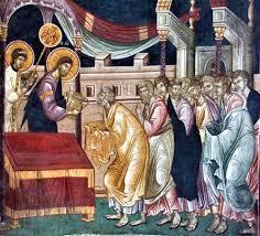 Predica Părintelui Andrei la Pilda celor poftiți la cină – 13 decembrie 2020
