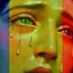 Poporului român, de 1 decembrie 2020