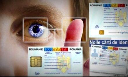 Buletinele cu CIP, obligatorii din 2021. Ce probleme pot avea românii care nu își fac cărți de identitate electronice