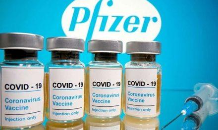 """Norvegia investighează moartea a 7 bătrâni """"la câteva zile"""" de la vaccinarea anti-COVID-19 cu vaccinul Pfizer/BioNTech – Comirnaty injectat și în România"""