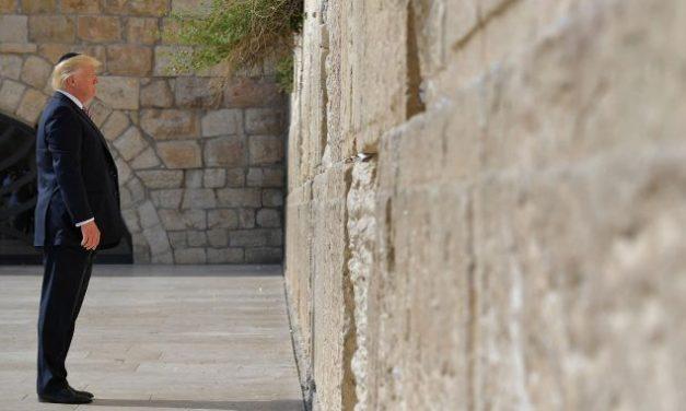 Despre Apocalipsă. Când va fi zidit templul lui Solomon?