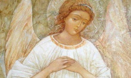 De ce nu daţi atenţie mai multă îngerului păzitor?