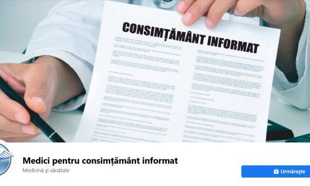VACCINUL ÎMPOTRIVA COVID-19 PRODUS DE BioNTech A PRIMIT DOAR O AUTORIZAȚIE CONDIȚIONATĂ DE PUNERE PE PIAȚĂ ÎN UE