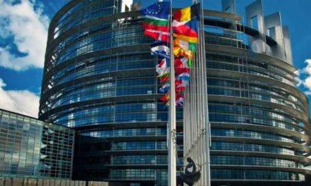 Vaccinurile Covid-19: considerații etice, legale și practice față de vaccinare, de la Consiliul Europei