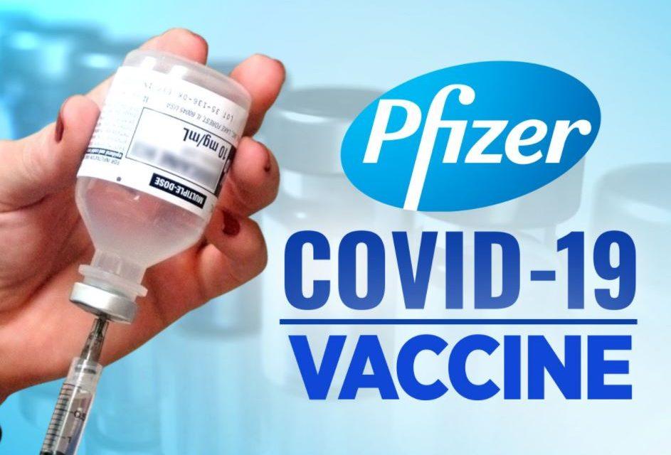 Peste 3000 de doctori români, sponsorizați de Pfizer! Lista Oficială!!! Acum înțelegeți?…