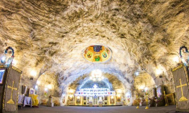 Decizia unanimă a preoților din sinaxa de la Roman din 23 februarie 2021