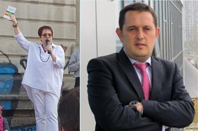 Într-o mare de NEpăsare românească, doar câțiva avocați mai sunt vii și luptă pentru demnitatea neamului. Ceilalți, uitând de datoria sfântă de străjeri ai cetății, ai credinței, – ca episcopi, preoți, medici și toți ceilalți cărturari, – complăcându-se în bezna conștiinței, duhnesc deja a compromis, a lepădare, și mai ales, a moarte sufletească…
