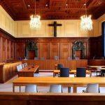 Se pregătește al doilea Tribunal Nuremberg – cel mai mare proces din toate timpurile