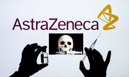 Morți și cheaguri de sânge. Vaccinul Covid AstraZeneca, suspendat de la administrare în Danemarca, Italia și alte 7 țări europene. România aude? ActiveNews a avertizat: STUDII!