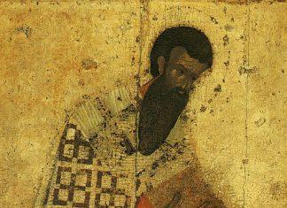 Sfintele Canoane sunt clare: Preoții când predică trebuie să aibă întotdeauna temei în Sfinții Părinți și nu pot da explicații personale după bunul plac