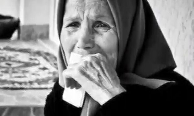 Dor de mamă… (video)