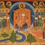 Predica Părintelui Antonie la Duminica înfricoșătoarei judecăți (a lăsatului sec de carne) Sf. Pavel cel simplu – 7 martie 2021