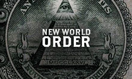 """Noua Ordine Mondială – Pregătirea Tronului """"Bestiei"""". (video)"""