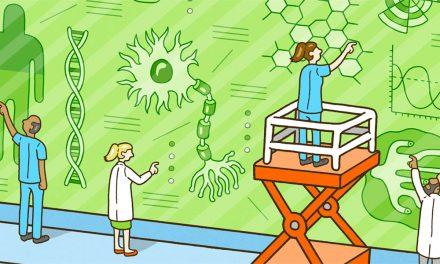 Virusul pentru care s-a inventat o pandemie – un doctor adevărat explică