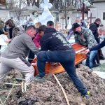 Nicolae Voiculeț: CRIMA POLIȚIEI de la PITEȘTI este crima NOASTRĂ a tuturor !!!!!