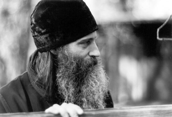 Omul modern nu se poate întoarce cu adevărat la Hristos până nu devine mai întâi conştient de lepădarea de Dumnezeu a veacului său