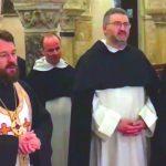 Obiecţii ortodoxe împotriva ecumenismului, numit şi cuib al tuturor ereziilor şi relelor credinţe