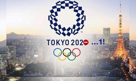 Japonia, una dintre cele mai dezvoltate țări din lume, NU se înghesuie la vaccinare: doar 1% din populație s-a injectat cu ambele doze ale serului Pfizer, cu doar două luni înaintea începerii Jocurilor Olimpice de la Tokyo