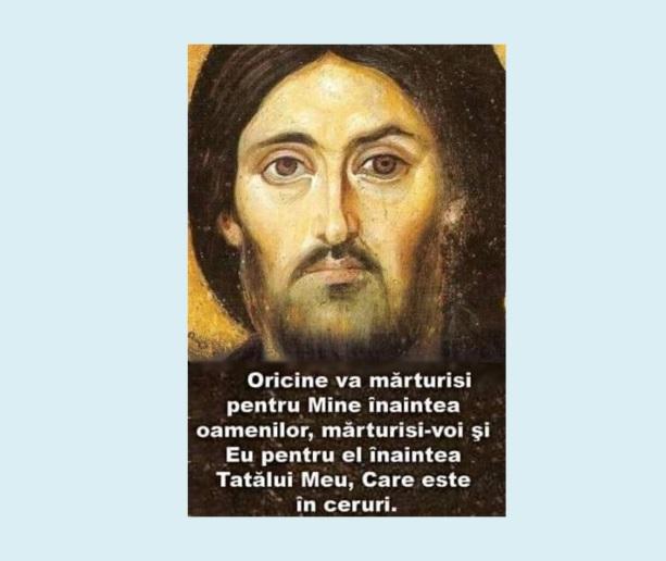 Sfântul Anatolie de la Optina: Proorocia care se împlineşte sub ochii noştri
