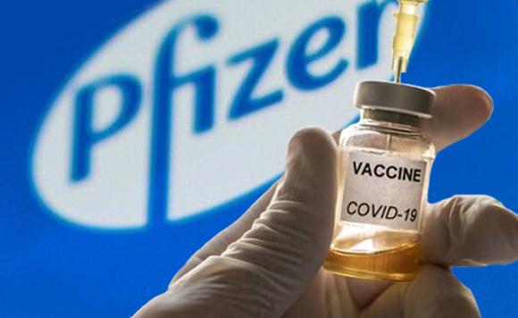 Document de cercetare Pfizer – Dovezi că ARNm se deplasează de la locul injectării în sânge, apoi proteinele vârf circulă prin corp, atacând ovarele, ficatul, țesuturile neurologice și alte organe.
