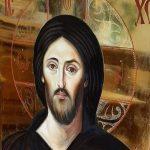 """""""Faptele bune pe care le săvârşeşti să fie, în chip tainic, pe potriva stării tale sufleteşti."""" – Sfântul Ignatie Briancianinov"""