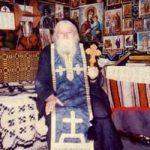 Părintele Cleopa – O frumoasă istorioară despre credința lucrătoare