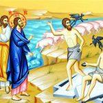 Predica Părintelui Ieronim la Duminica vindecării celor doi demonizați din ținutul Gadarei – 25 iulie 2021