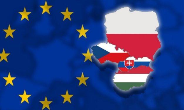 Încă două țări din fostul bloc estic intră de partea Ungariei în disputa cu Bruxelles-ul pe tema promovării homosexualității și propagandei LGBT în școli.