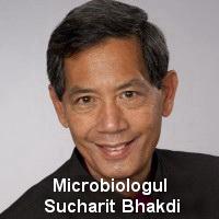 Dr. Sucharit Bhakdi – somitate în domeniul microbiologiei: Ce se întâmplă cu vasele de sânge ale persoanelor vaxxxinate anti-Covid. Explicații pe înțelesul tuturor. (video)