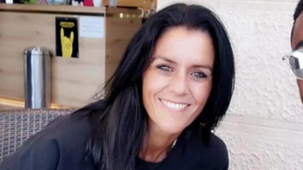 O profesoară care preda biologia de 17 ani în Italia, refuză să mai lucreze în învățământ după impunerea certificatului digital Green Pass