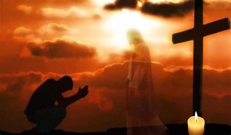 Predica Părintelui Andrei la Duminica după Înălțarea Sfintei Cruci (Luarea Crucii și urmarea lui Hristos) – 19 septembrie 2021