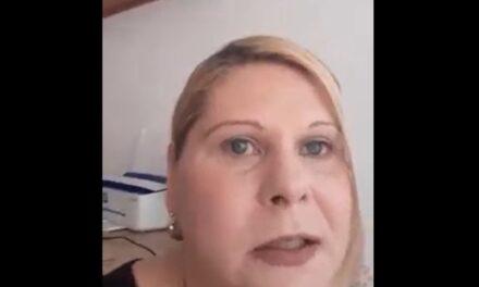 Mărturia unei profesoare românce despre educația neomarxistă din Suedia (video)