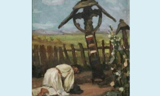 Sfântul Vasile cel Mare despre rugăciune