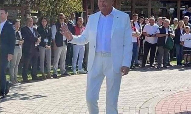 CINE NE-A FURAT SF. PAȘTI. Ludovic Orban recunoaște că Iohannis a dictat închiderea bisericilor în 2020 iar Guvernul, în parteneriat cu Președinția, a adoptat decizia neconstituțională