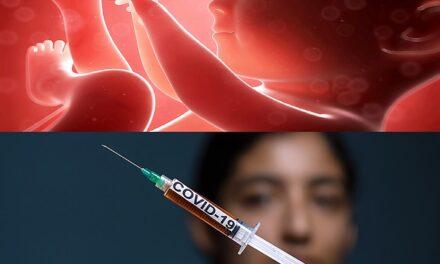 50 de medici români atrag atenția asupra unei probleme de etică și conștiință religioasă: Toate vaccinurile anti-Covid distribuite în România au folosit fie în etapele de producere, fie în testarea eficacității lor linii celulare de la COPII AVORTAȚI