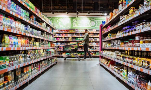 """Dictatura NEO-NAZISTĂ – tot mai evidentă și în România… Premierul interimar – despre obligativitatea """"certificatului verde"""" pentru accesul la toate activitățile economice, inclusiv accesul în mall-uri, piețe, magazine, dar și alte spații în care se desfășoară activitățile economice."""