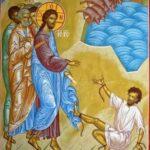 Predica Părintelui Antonie la Duminica a 23-a după Pogorârea Sfântului Duh (vindecarea demonizatului din ținutul gherghesenilor) – 24 octombrie 2021